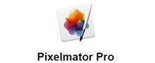 Pixelmator Pro reviews