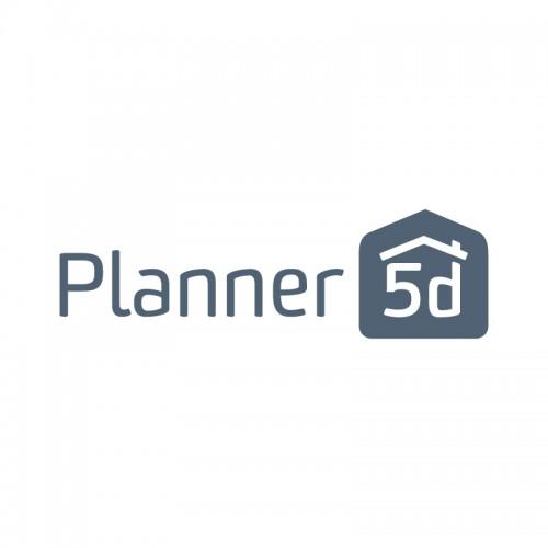Planner 5D reviews