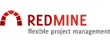 Redmine reviews