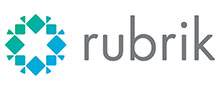 Rubrik reviews