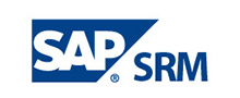 SAP SRM  reviews