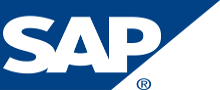 SAP Business One reviews