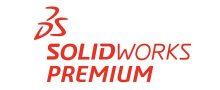 SolidWorks Premium