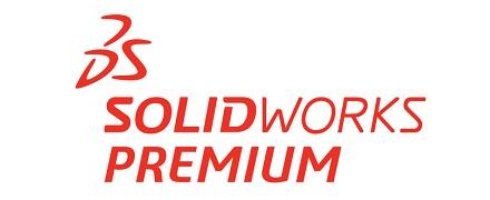 SolidWorks Premium reviews