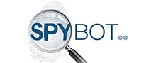 Spybot reviews