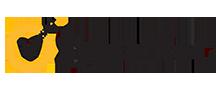 Symantec Endpoint Protection reviews