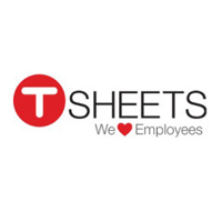 TSheets Review: Pricing, Pros, Cons & Features | CompareCamp com