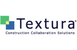 Textura reviews