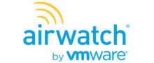 VMware AirWatch reviews