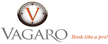 Vagaro reviews