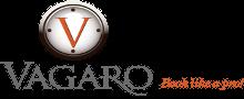 Vagaro