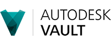 Autodesk Vault reviews