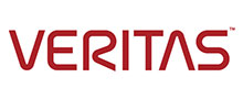 Veritas NetBackup reviews