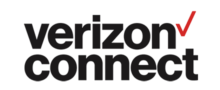 Verizon Connect reviews