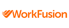 WorkFusion Smart Process Automation  reviews