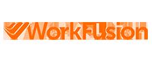 WorkFusion Smart Process Automation