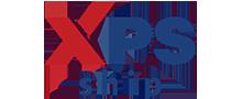 XPS Shipping