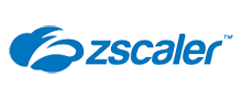 Zscaler  reviews
