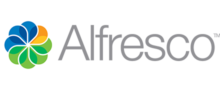 Alfresco reviews