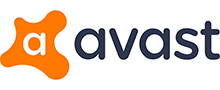 Avast  reviews