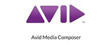 Avid Media Composer reviews