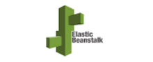 AWS Elastic Beanstalk reviews