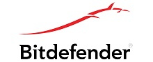 Bitdefender reviews