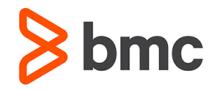 BMC Remedy 9