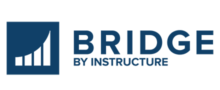 Bridge LMS reviews