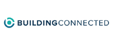 BuildingConnected reviews