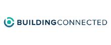 BuildingConnected reviews