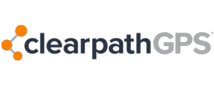 ClearPathGPS reviews