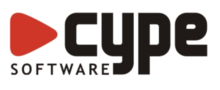 CYPECAD reviews