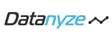 Datanyze reviews