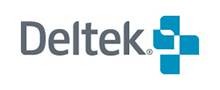 Deltek Costpoint reviews