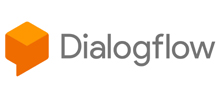 Dialogflow  reviews