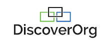 DiscoverOrg  reviews