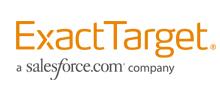 ExactTarget  reviews