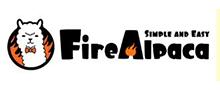 FireAlpaca reviews