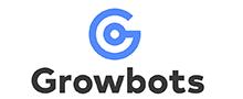 Growbots reviews