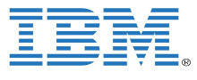 IBM BPM reviews