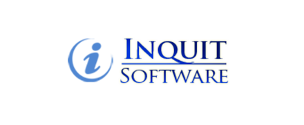 InQuit OST to PST Converter reviews
