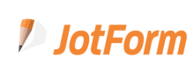 JotForm reviews