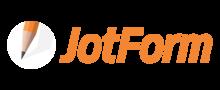 JotForm reviews