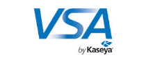 Kaseya VSA reviews