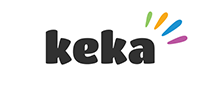 Keka HR reviews