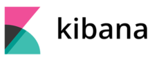 Kibana  reviews