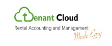 TenantCloud reviews