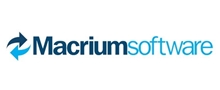Macrium Reflect reviews