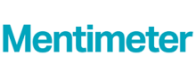 Mentimeter reviews